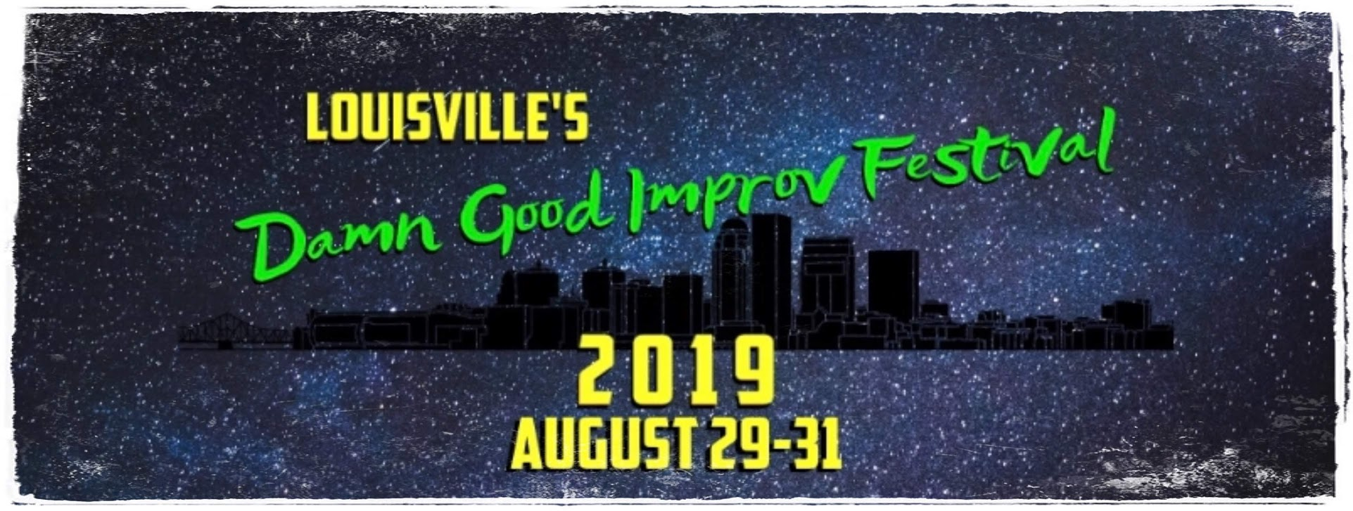 Louisville Events Calendar.Events The Bard S Town